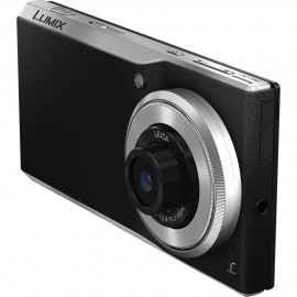 Panasonic Lumix DMC-CM1P 16GB 4K Camera and Smartphon