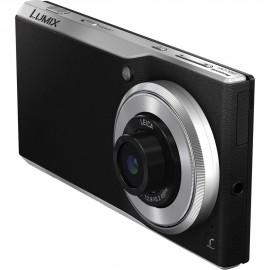 Panasonic Lumix DMC-CM1P 16GB 4K Camera and Smartphon