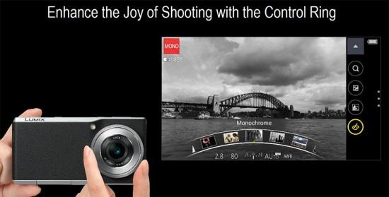 Panasonic-Lumix-DMC-CM1P-16GB-camera-smartphone-3