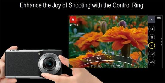 Panasonic-Lumix-DMC-CM1P-16GB-camera-smartphone