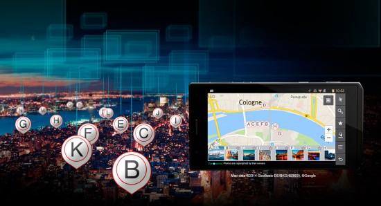 Panasonic Lumix DMC-CM1P Photo_Search_App