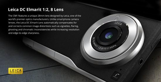 Panasonic Lumix DMC-CM1P_Leica_DC_Elmarit