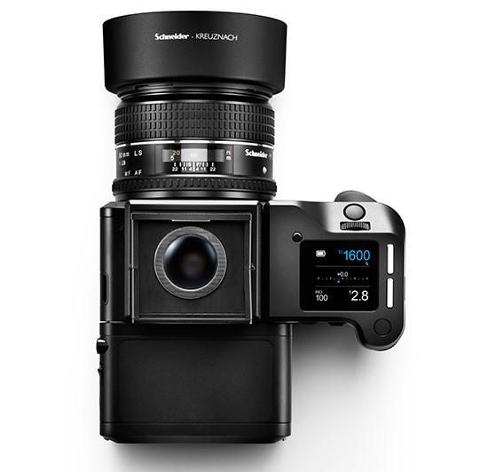 Phase-One-XF-medium-format-camera