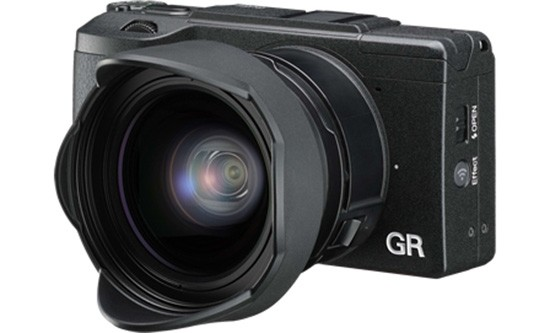 Ricoh-GH-3-hood-adapter-for-GR-II