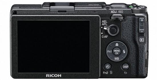 Ricoh-GR-II-camera-back