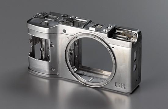 Ricoh-GR-II-camera-body