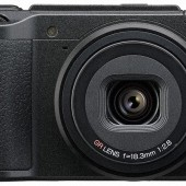 Ricoh-GR-II-camera-front
