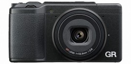 Ricoh-GR-II-camera-front