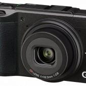 Ricoh-GR-II-camera