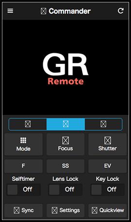 Ricoh-GR-II-smartphone-app
