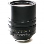 SLR Magic 50mm T0.95 HyperPrime CINE lens