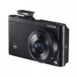 Samsung NX Mini 2 camera 4