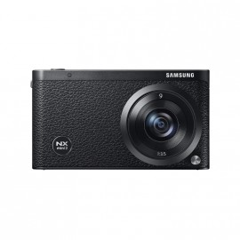 Samsung NX Mini 2 camera 5