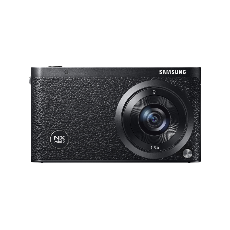 Samsung mini nx camera - Chicago fire ticket