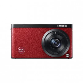 Samsung NX Mini 2 camera 6