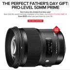 Sigma-50mm-f1.4-DG-HSM-Art-lens-discount