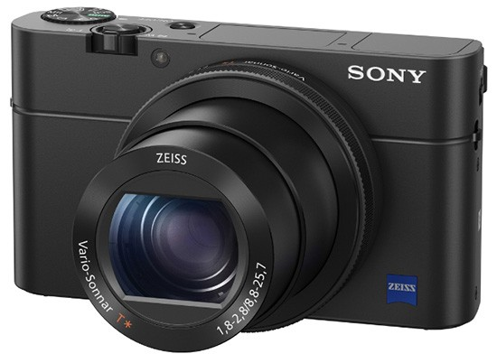 Sony-RX100-IV-camera