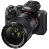 Sony-a7R-II-mirrorless-camera