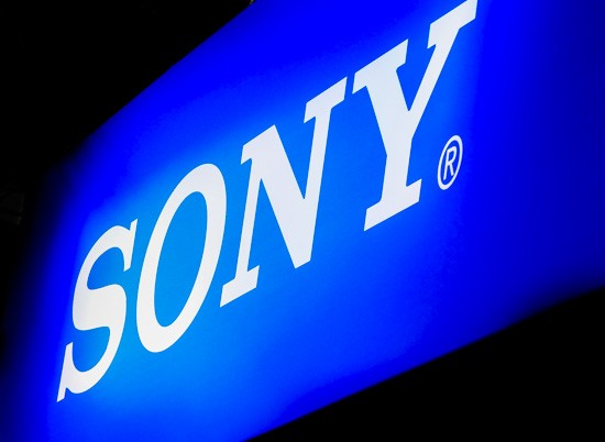 Sony self-claims world wide #2 spot for interchangeable-lens cameras, still committed to APS-C
