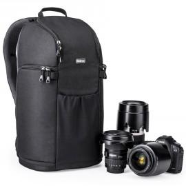 ThinkTankPhoto Trifecta 10 DSLR bag