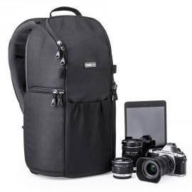 ThinkTankPhoto Trifecta 8 Mirrorless backpacks