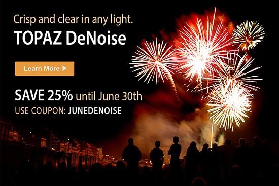 Topaz-DeNoise-plugin-coupon-code