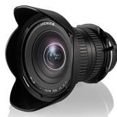 Venus-Optics-Laowa-15mm-f4-Wide-Angle-1-1-Macro-Lens