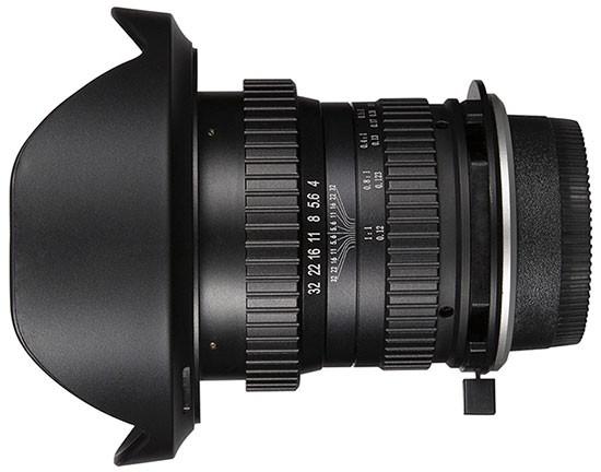 Venus-Optics-Laowa-15mm-f4-Wide-Angle-1-1-Macro-Lens-2