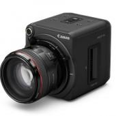 Canon ME20F-SH full frame multi purpose camera 4