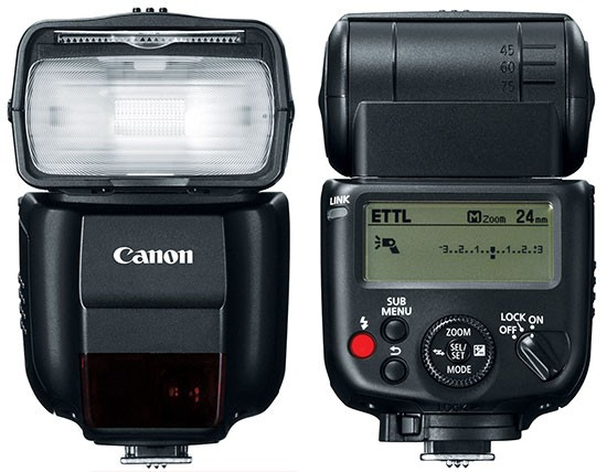 Canon-wireless-Speedlite-430EX-III-RT-flash