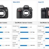 Canon_5DS_vs_Nikon_D810_vs_Sony_A7R_cameras_comparison