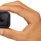 GoPro-Hero4-action-camera-2