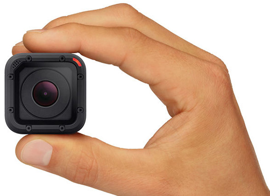 GoPro-Hero4-action-camera-2
