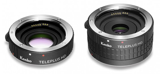 Kenko-1.4x-and-2.0x-teleconverters-for-Canon-EF-EF-S-lenses