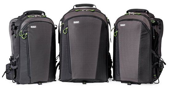MindShiftGear-FirstLight-backpacks-designed-to-carry-large-lenses-2