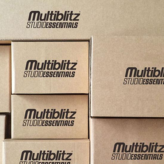 Multiblitz-teaser