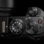 Panasonic-GX8-camera-3