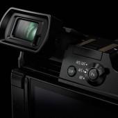 Panasonic-GX8-camera-5