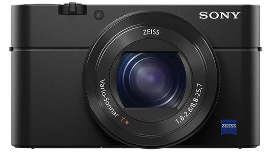 Sony-DSC-RX100M-IV-Cyber-shot-camera