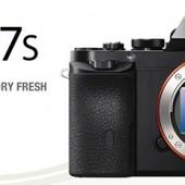 Sony-a7s-camera-deal