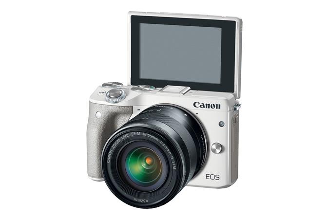 amma photography ta