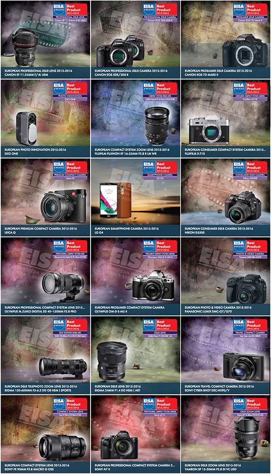 EISA-2015-2016-Photography-Awards