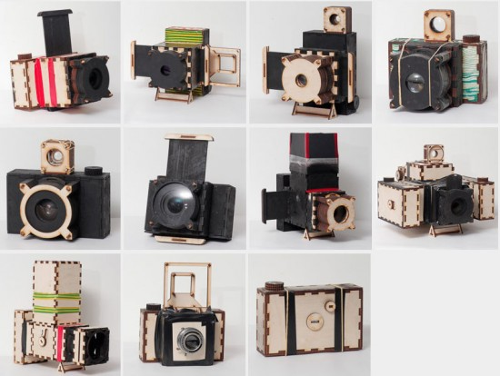 Focal-Camera-is-an-open-source-modular-analog-camera-building-system