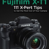 Fujifilm-X-T1-camera-book