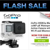 GoPro-HERO4-Black-edition-camera-now-$100-off