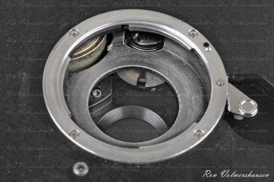 Kodak worlds first DMILC digital mirrorless interchangeable-lens camera 5