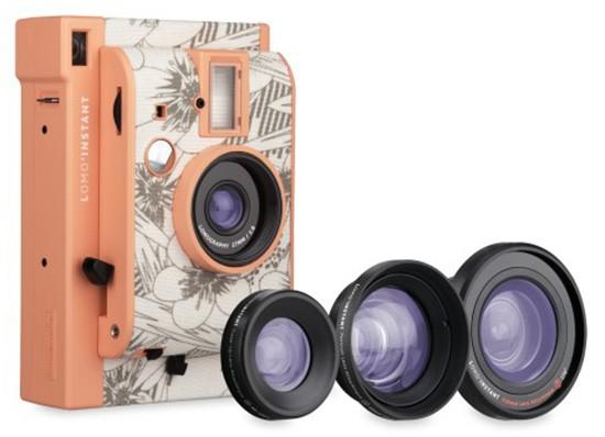 Lomography-Kyoto-edition-camera-kit