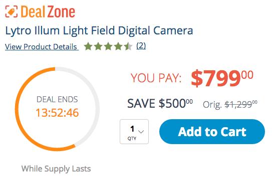 Lytro-Illum-lightfield-camera-sale