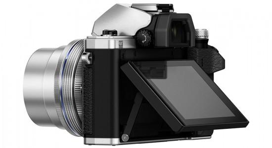 Olympus-OM-D-E-M10-Mark-II-mirrorless-camera-3