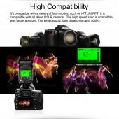 Pixel-X800N-flash-10